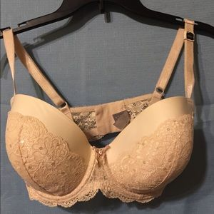 Victoria's Secret Bra 36dd